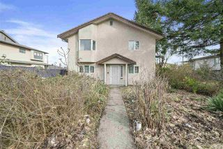 Photo 4: 3530 BOUNDARY Road in Burnaby: Burnaby Hospital House for sale (Burnaby South)  : MLS®# R2545447