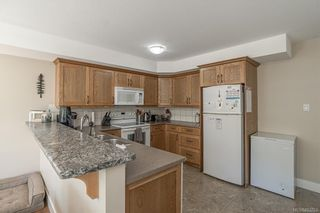 Photo 28: 509 Poets Trail Dr in : Na University District House for sale (Nanaimo)  : MLS®# 883703