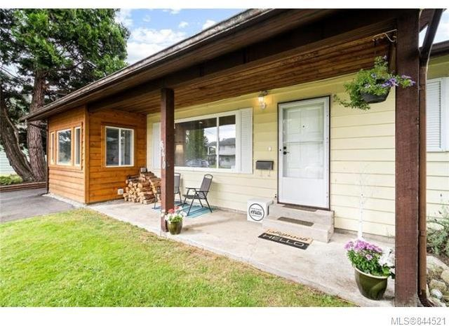 Photo 4: Photos: 6270 Hawkes Blvd in Duncan: Du West Duncan House for sale : MLS®# 844521