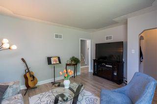 Photo 5: 430 Marion Street in Winnipeg: St Boniface Residential for sale (2A)  : MLS®# 202113557