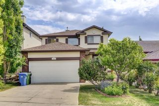 Main Photo: 95 Arbour Stone Close NW in Calgary: Arbour Lake Detached for sale : MLS®# A1126483