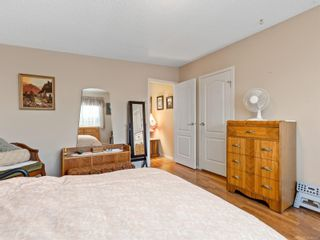 Photo 9: 3836 King Arthur Dr in : Na North Jingle Pot Manufactured Home for sale (Nanaimo)  : MLS®# 864286