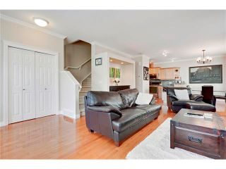 Photo 9: 2143 17 Street SW in Calgary: Bankview House for sale : MLS®# C4024274