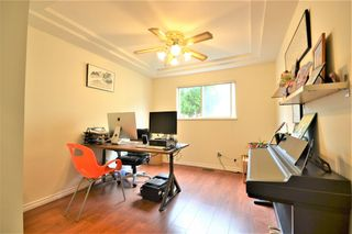Photo 7: 2982 CHRISTINA Place in Coquitlam: Coquitlam East House for sale : MLS®# R2616708