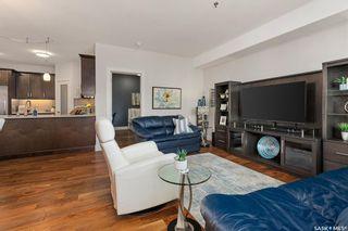 Photo 12: 215 1010 Ruth Street East in Saskatoon: Adelaide/Churchill Residential for sale : MLS®# SK838047