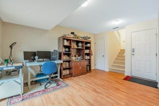Photo 22: 46 1195 FALCON Drive in Coquitlam: Eagle Ridge CQ Townhouse for sale : MLS®# R2516713