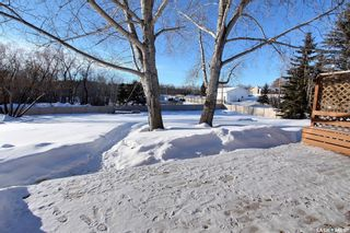 Photo 26: McLeod Drive Acreage in Buckland: Residential for sale (Buckland Rm No. 491)  : MLS®# SK840447