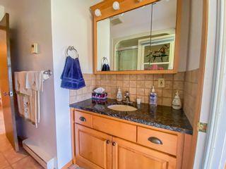 Photo 26: 1721 Coker Road in Kenora: House for sale