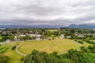 """Photo 40: 45 3380 GLADWIN Road in Abbotsford: Central Abbotsford Townhouse for sale in """"Forest Edge"""" : MLS®# R2581100"""