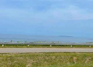 Photo 29: 718 French Cross Road in Morden: 404-Kings County Residential for sale (Annapolis Valley)  : MLS®# 202117981