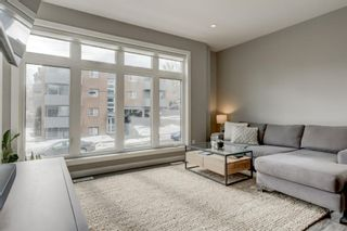 Photo 14: 1702 19 Avenue SW in Calgary: Bankview Row/Townhouse for sale : MLS®# A1078648