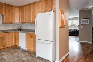 """Photo 9: 19 2352 PITT RIVER Road in Port Coquitlam: Mary Hill Townhouse for sale in """"Shaughnessy Estates"""" : MLS®# R2245835"""
