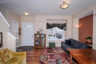 Photo 6: 211 Ranch Ridge Meadow: Strathmore Row/Townhouse for sale : MLS®# A1108236