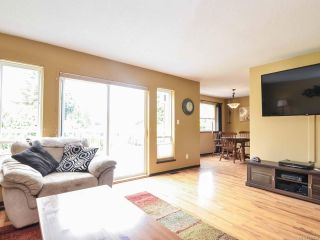 Photo 18: 845 PINECREST ROAD in CAMPBELL RIVER: Z1 Campbell River Central House for sale (Campbell River)  : MLS®# 732259