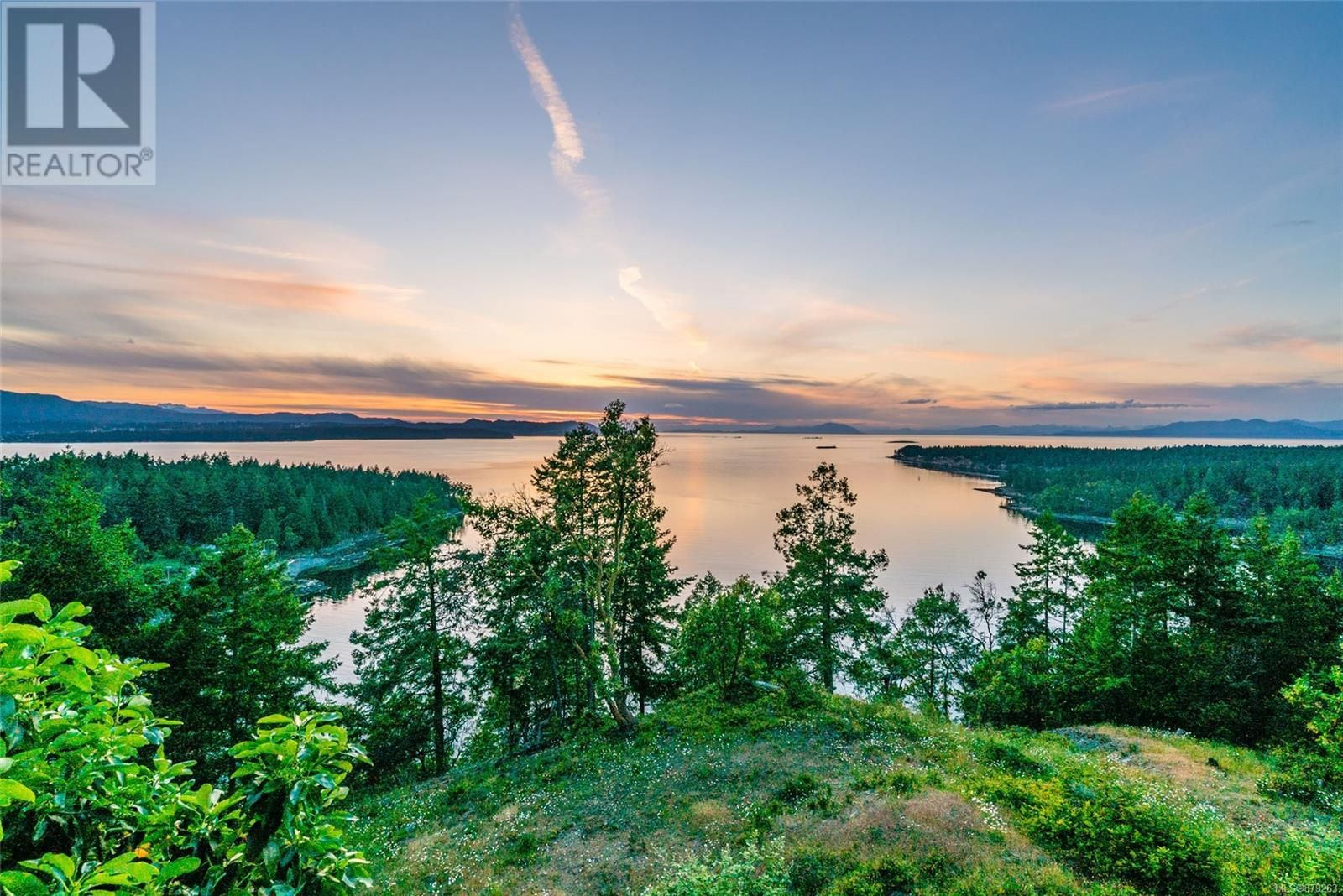 Photo 44: Photos: 825 Duthie Ave in Gabriola Island: House for sale : MLS®# 879263
