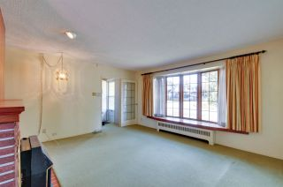 Photo 4: 4868 SMITH AVENUE in Burnaby: Central Park BS House for sale (Burnaby South)  : MLS®# R2141670