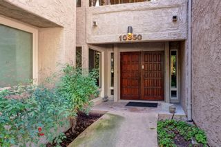 Photo 2: MISSION VALLEY Condo for rent : 1 bedrooms : 10350 CAMINITO CUERVO #85 in SAN DIEGO