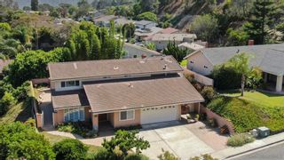 Photo 23: House for sale : 6 bedrooms : 13224 Mango Dr in Del Mar