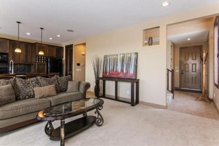 Photo 8: 21 CRANBERRY Cove SE in Calgary: Cranston House for sale : MLS®# C4164201