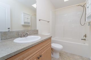 Photo 24: 52 658 Alderwood Dr in : Du Ladysmith Manufactured Home for sale (Duncan)  : MLS®# 870753
