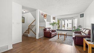 Photo 6: 10 11718 97 Street in Edmonton: Zone 08 House Half Duplex for sale : MLS®# E4258392