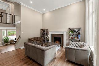 Photo 5: 112 Kinsmen Pl in Ladysmith: Du Ladysmith House for sale (Duncan)  : MLS®# 877620