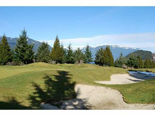 Photo 6: 38068 SIXTH Avenue in Squamish: Downtown SQ Land for sale : MLS®# V1108950