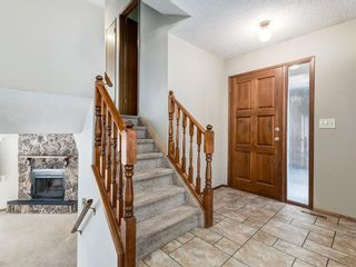 Photo 6: 1233 Smith Avenue: Crossfield Detached for sale : MLS®# A1034892