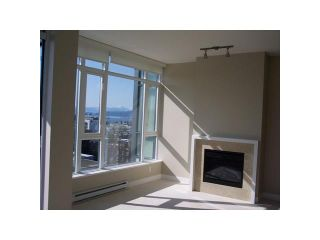 """Photo 7: 901 1333 W 11TH Avenue in Vancouver: Fairview VW Condo for sale in """"SAKURA"""" (Vancouver West)  : MLS®# V885344"""