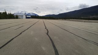 Photo 3: 1125 N North Highway 5 in valemount: Valemount - Town Land Commercial for sale (Out of Town)  : MLS®# C8012281