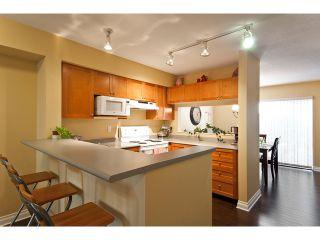 "Photo 9: 30 11355 236TH Street in Maple Ridge: Cottonwood MR Townhouse for sale in ""ROBERTSON RIDGE"" : MLS®# V908874"