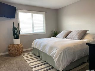 Photo 11: 20 4850 HARBOUR LANDING Drive in Regina: Harbour Landing Residential for sale : MLS®# SK858935