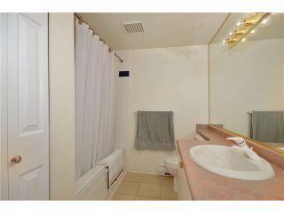 """Photo 6: 306 688 E 16TH Avenue in Vancouver: Fraser VE Condo for sale in """"VINTAGE EAST SIDE"""" (Vancouver East)  : MLS®# V950370"""