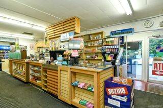 Photo 44: 1680 Croation Rd in : CR Campbell River West Mixed Use for sale (Campbell River)  : MLS®# 873892
