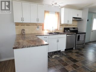 Photo 6: 18, 53209 Range Road 183 in Rural Yellowhead County: House for sale : MLS®# A1111405