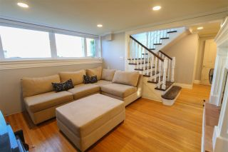 Photo 15: 321 LEROY STREET in Coquitlam: Central Coquitlam House for sale : MLS®# R2223407