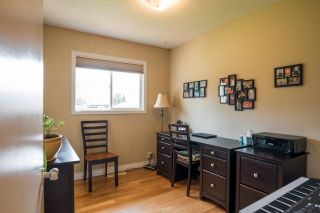 Photo 12: 775 9TH AVENUE in Montrose: House for sale : MLS®# 2460577