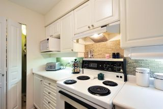 "Photo 3: 202B 7025 STRIDE Avenue in Burnaby: Edmonds BE Condo for sale in ""SOMERSET HILL"" (Burnaby East)  : MLS®# R2056224"