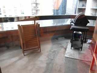 """Photo 13: 1003 1177 HORNBY Street in Vancouver: Downtown VW Condo for sale in """"London Place"""" (Vancouver West)  : MLS®# R2438307"""