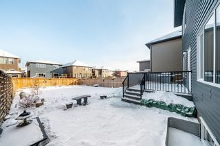 Photo 36: 28 Mount Rae Place: Okotoks Detached for sale : MLS®# A1069694