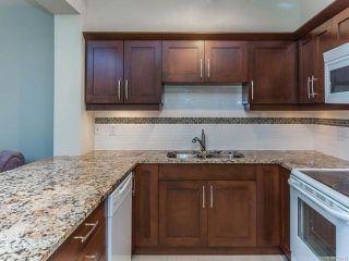 Photo 2: 111 5670 Edgewater Lane in NANAIMO: Na North Nanaimo Condo for sale (Nanaimo)  : MLS®# 724019