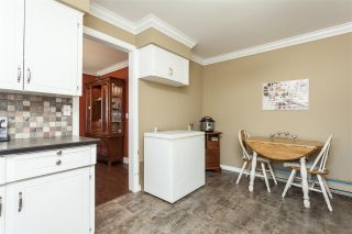 Photo 11: 7367 129 Street in Surrey: West Newton House for sale : MLS®# R2397468