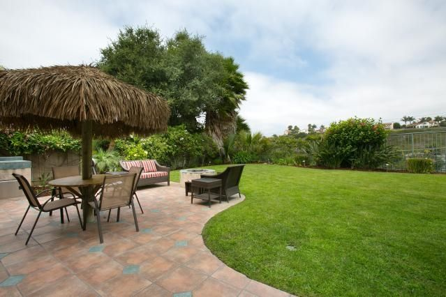 Photo 22: Photos: AVIARA House for sale : 5 bedrooms : 6484 Goldenbush Drive in Carlsbad