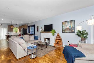 Photo 2: 235 NE Pine St in : Na Old City House for sale (Nanaimo)  : MLS®# 859461
