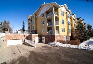 Photo 2: 406 2212 34 Avenue SW in Calgary: South Calgary Apartment for sale : MLS®# A1072313