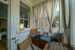 Photo 5: 15 101 EUGENIE Street in Winnipeg: St Boniface Condominium for sale (2A)  : MLS®# 202120856
