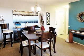 Photo 4: 1405 Millrise Point SW in Calgary: Millrise Apartment for sale : MLS®# A1050643