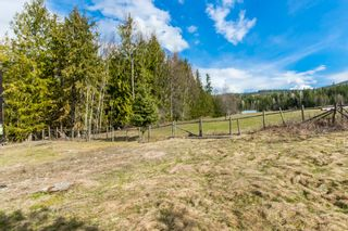 Photo 32: 4902 Parker Road in Eagle Bay: Vacant Land for sale : MLS®# 10132680