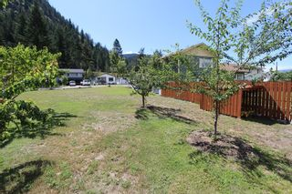 Photo 6: 1212 Thompson Avenue in Chase: Land Only for sale