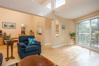 """Photo 7: 3406 AMBERLY Place in Vancouver: Champlain Heights Townhouse for sale in """"TIFFANY RIDGE"""" (Vancouver East)  : MLS®# R2574935"""